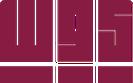 Tribute to President Charles M Vest logo
